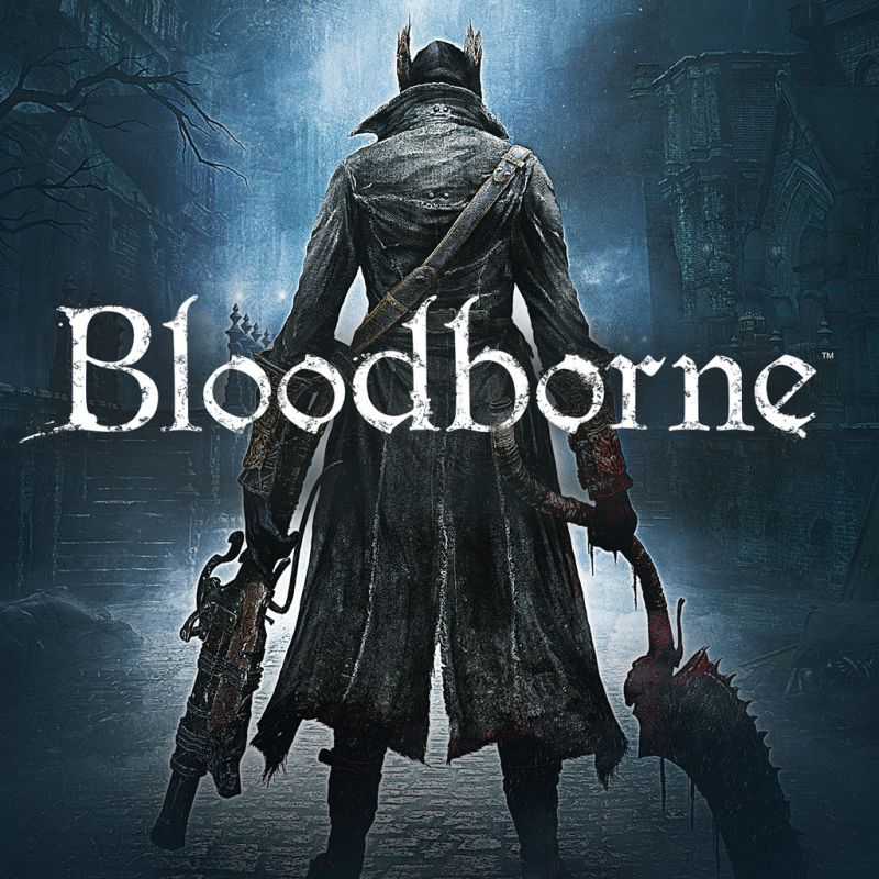 Abort or A Port - Page 2 476119-bloodborne-playstation-4-front-cover