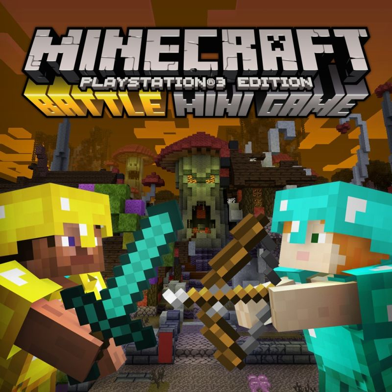 minecraft xbox one edition  halloween battle map for