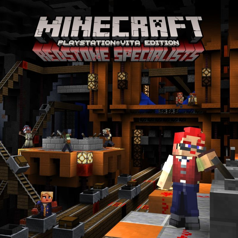Cover Ps Terraria likewise Cover Wii The Amazing Spiderman together with Cover Xbox Ncaa Football as well Max Frontback Cover besides Printable Xbox One Game Covers B E A E Minecraftxboxoneedition Xboxoneusacover. on minecraft xbox 360 edition cover
