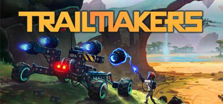 Trailmakers for Windows (2018) - MobyGames