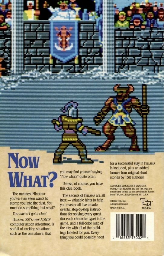 Dungeons & Dragons: Forgotten Realms - The Archives