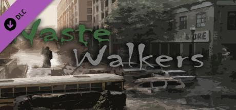 Waste Walkers: Deliverance