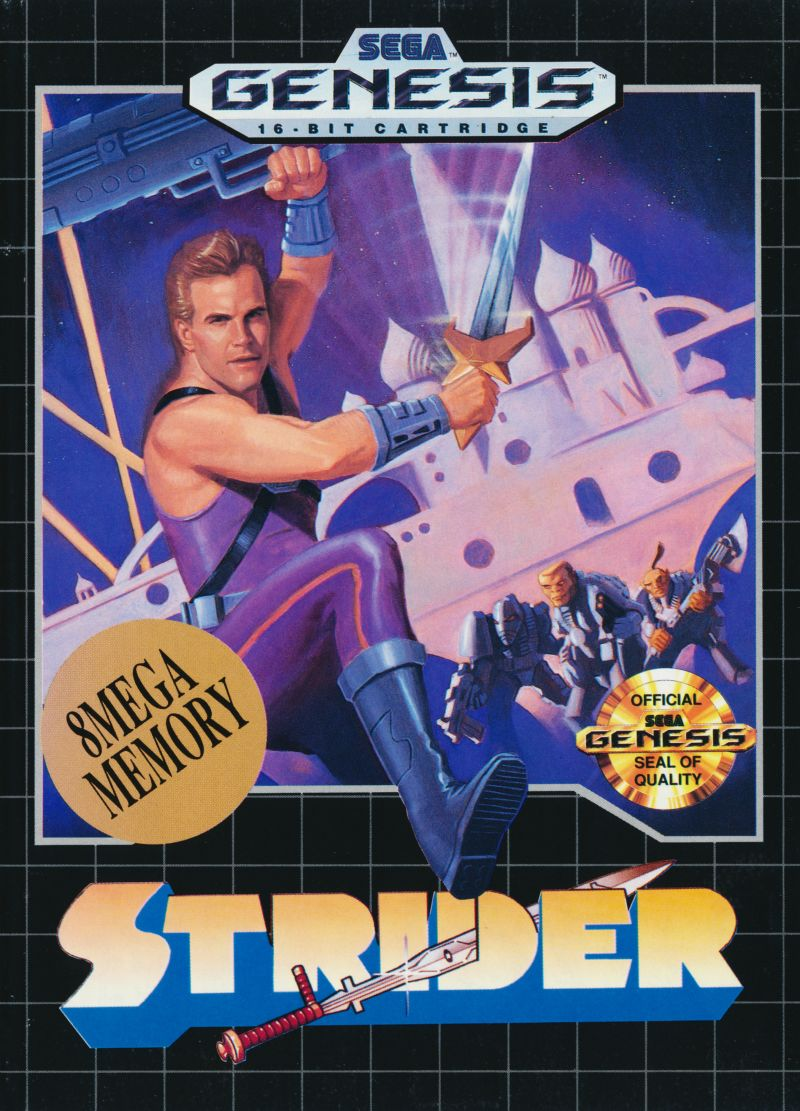 491481-strider-genesis-front-cover.png
