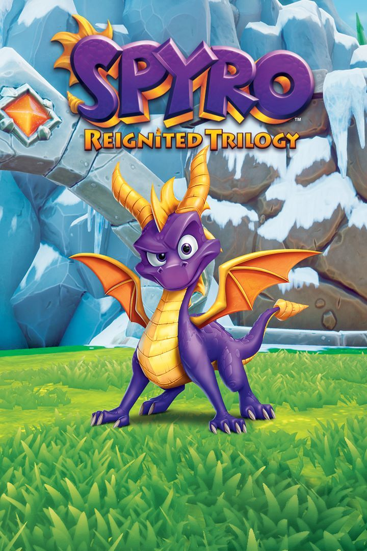 www.mobygames.com/images/covers/l/494967-spyro-...