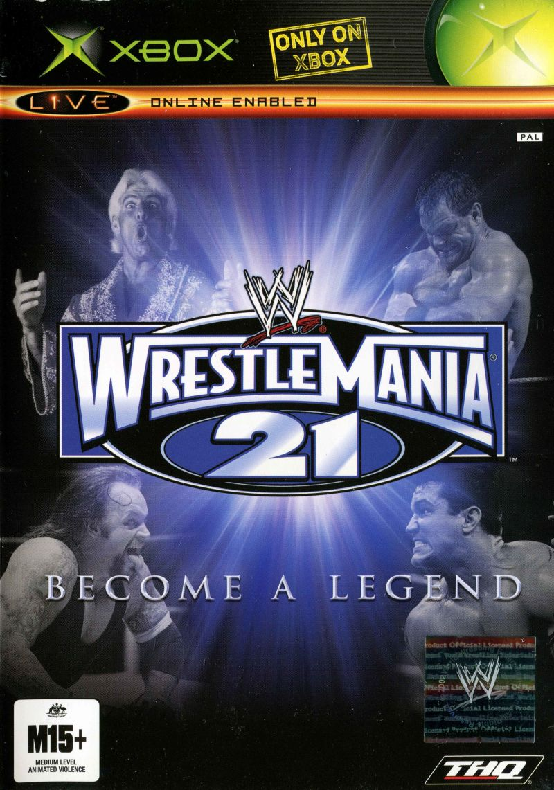 [Image: 495876-wwe-wrestlemania-21-xbox-front-cover.jpg]