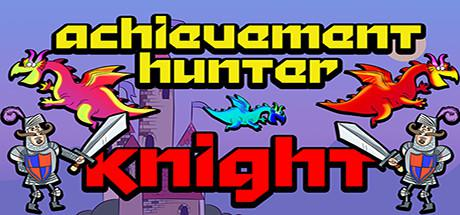 обложка 90x90 Achievement Hunter: Knight