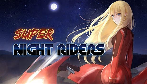 500126-super-night-riders-linux-front-co