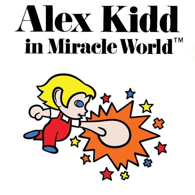 500722-alex-kidd-in-miracle-world-playstation-3-front-cover.jpg
