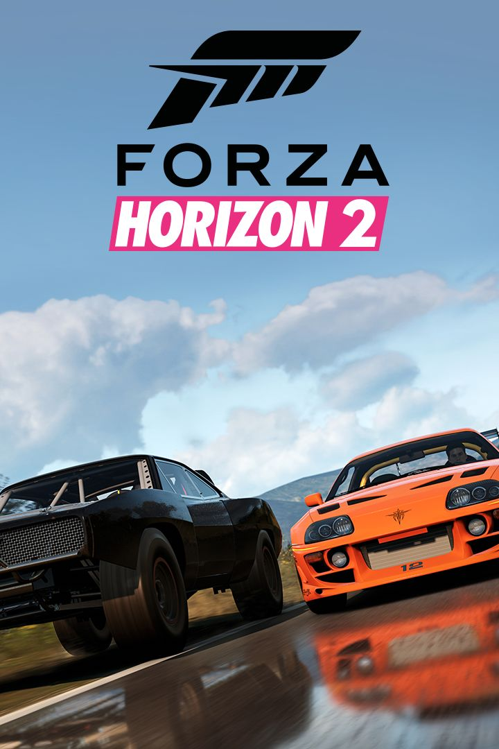 forza horizon 2 fast furious car pack for xbox one. Black Bedroom Furniture Sets. Home Design Ideas