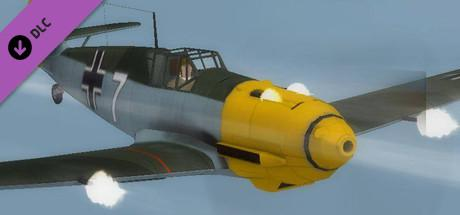 WWII Online: Combat Fighter Pack