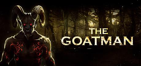 The Goatman