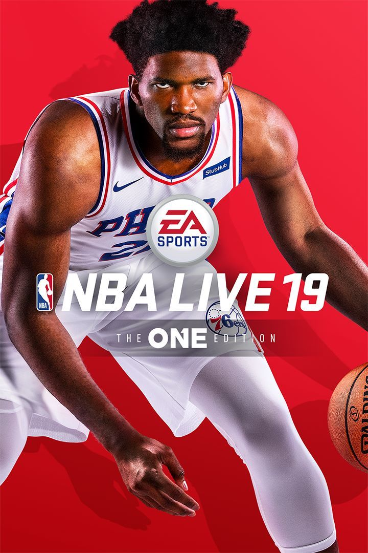 Nba live mobile 2018 coins
