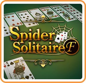 https://www.mobygames.com/images/covers/l/507113-spider-solitaire-f-nintendo-switch-front-cover.png