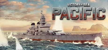 Victory at Sea: Pacific
