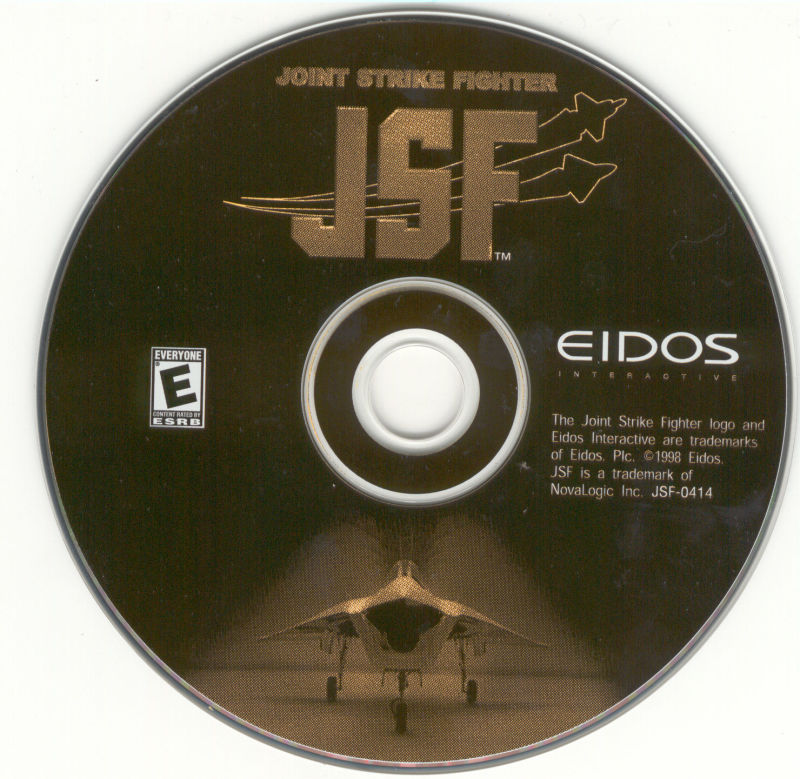 JSF Windows Media