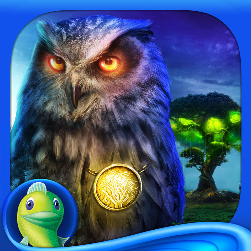 обложка 90x90 Reflections of Life: Tree of Dreams (Collector's Edition)