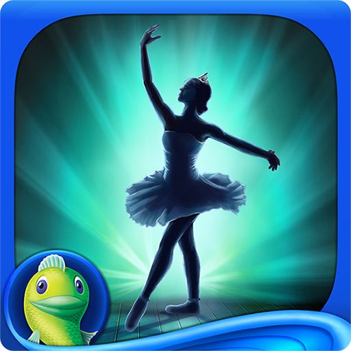 Danse Macabre: The Last Adagio (Collector's Edition) Android Front Cover
