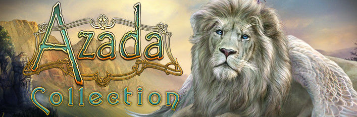 Azada: Collection