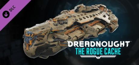 Dreadnought: The Rogue Cache