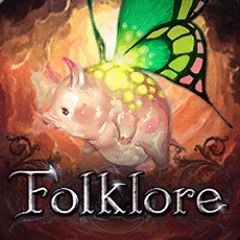 Folklore: Pigly Pack for PlayStation 3 (2008) - MobyGames