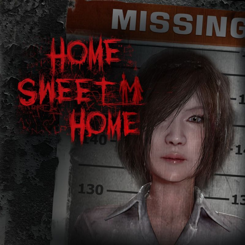 Home Sweet Home for PlayStation 4 (2018) - MobyGames