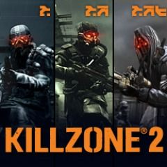 Killzone 2: Map Pack Bundle for PlayStation 3 (2009) - MobyGames on de blob map, need for speed map, red dead redemption map, assassins creed map, far cry map, luigi's mansion map, dark souls map, gears of war map, starcraft map, tales of symphonia map, sid meier's alpha centauri map, metroid prime map, half life map, mass effect map, street fighter map, left 4 dead map, jak and daxter map, valkyria chronicles map, darksiders map, mafia map,