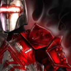 Dragon Age Origins Blood Dragon Armor 2009 Playstation 3 Box Cover Art Mobygames It consists of the dragon mask, dragon breastplate and dragon greaves. dragon age origins blood dragon