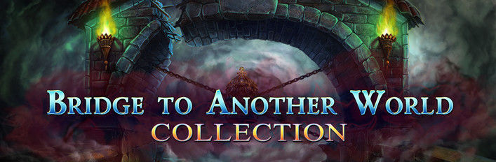 Bridge to Another World: Collection