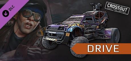 Crossout: Craft Ride Destroy - Drive 2018 pc game Img-4