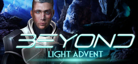 Beyond: Light Advent (Collector's Edition)