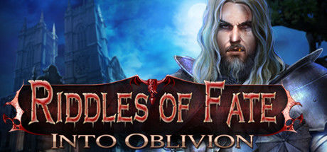 Riddles of Fate: Into Oblivion (Collector's Edition)