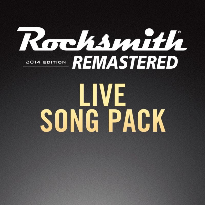 Rocksmith: All-new 2014 Edition - Paramore Song Pack 2018 pc game Img-4