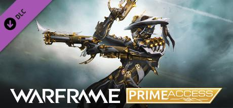 Warframe: Mesa Prime Access - Shooting Gallery Pack