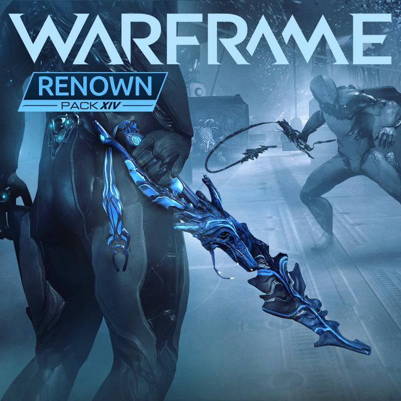 use ps4 controller on pc warframe