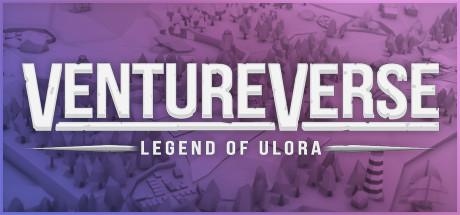 VentureVerse: Legend of Ulora