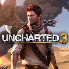Uncharted 3 Drake S Deception 20 Tournament Tickets For