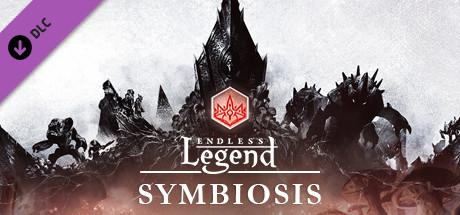 Endless Legend: Symbiosis