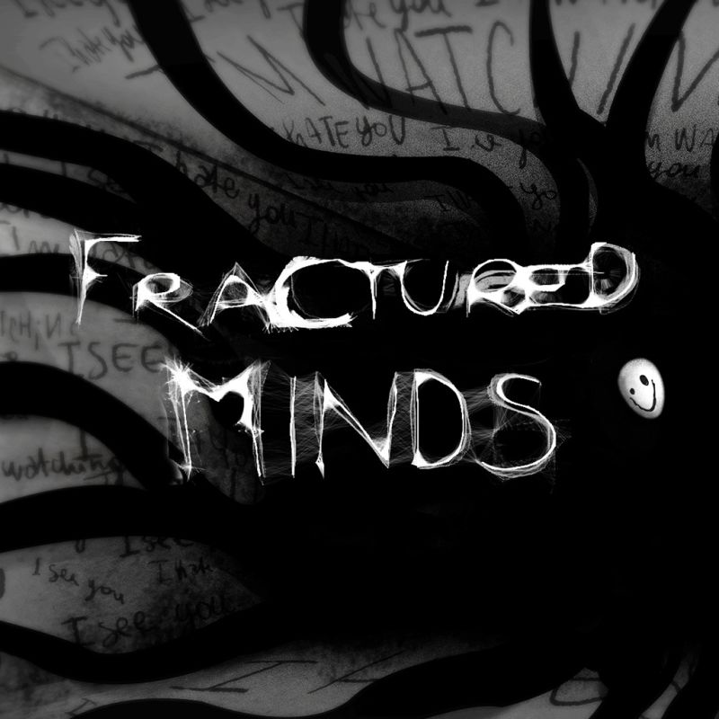 https://www.mobygames.com/images/covers/l/536954-fractured-minds-playstation-4-front-cover.jpg