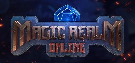 Magic Realm: Online for Windows (2019) - MobyGames