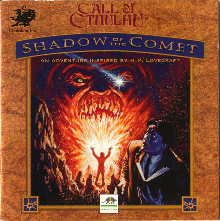 54020-call-of-cthulhu-shadow-of-the-come