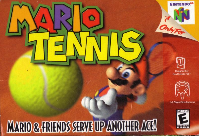54478-mario-tennis-nintendo-64-front-cover.png
