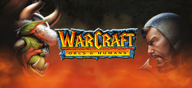 Warcraft Orcs Humans For Windows 2019 Cheats Hints Tricks