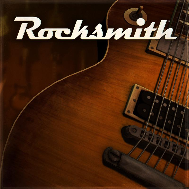 rocksmith all new 2014 edition marvin gaye what 39 s going on for playstation 4 2014 mobygames. Black Bedroom Furniture Sets. Home Design Ideas