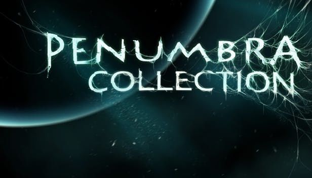 Penumbra Collection Linux Front Cover