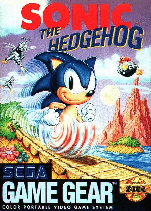 57224-sonic-the-hedgehog-game-gear-front-cover.jpg