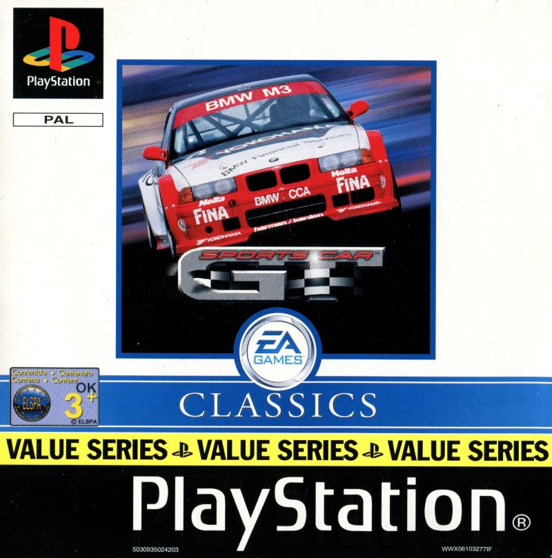 Random retro thoughts - Page 6 575252-sports-car-gt-playstation-front-cover