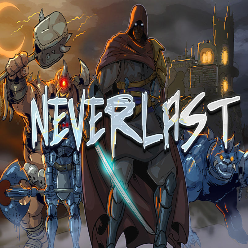 https://www.mobygames.com/images/covers/l/583238-neverlast-nintendo-switch-front-cover.jpg