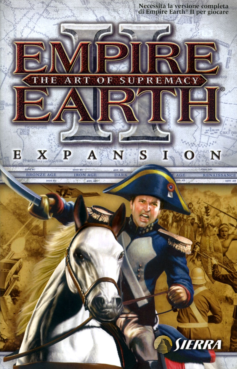 Empire earth 2 game manual free online casino games 888