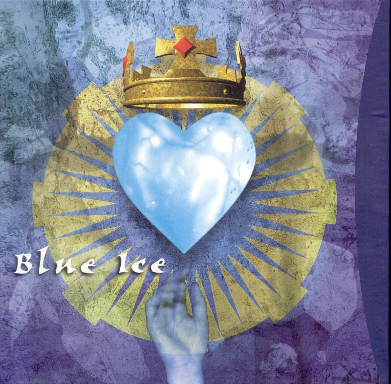 Blue Ice [PC] 61149-blue-ice-dos-other