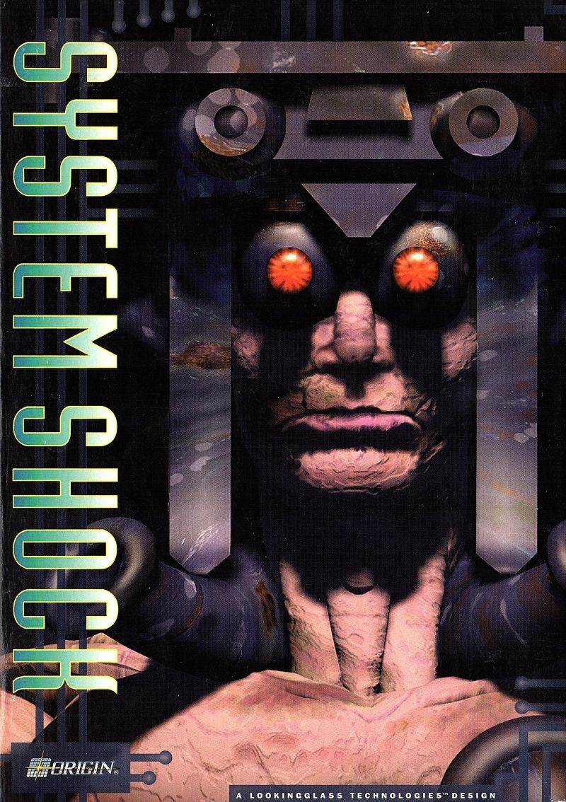612989-system-shock-dos-front-cover.jpg